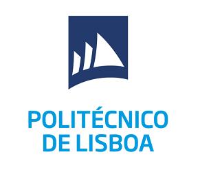 Instituto Politécnico de Lisboa