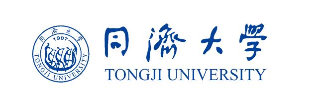 Tongji2