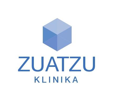 Clinica Zuatzu