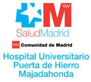 hospital-universitario-puerta-de-hierro-logo-55977166C9-seeklogo.com_